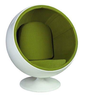 Bol Com Stoelen.Bol Chair Cosy Life Ball Chair Chair En Circle Chair