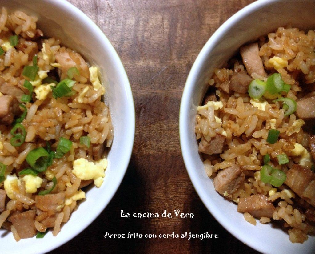 chinese food madison al