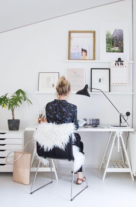 The My Scandinavian Home  Home Decor Ideas  Pinterest