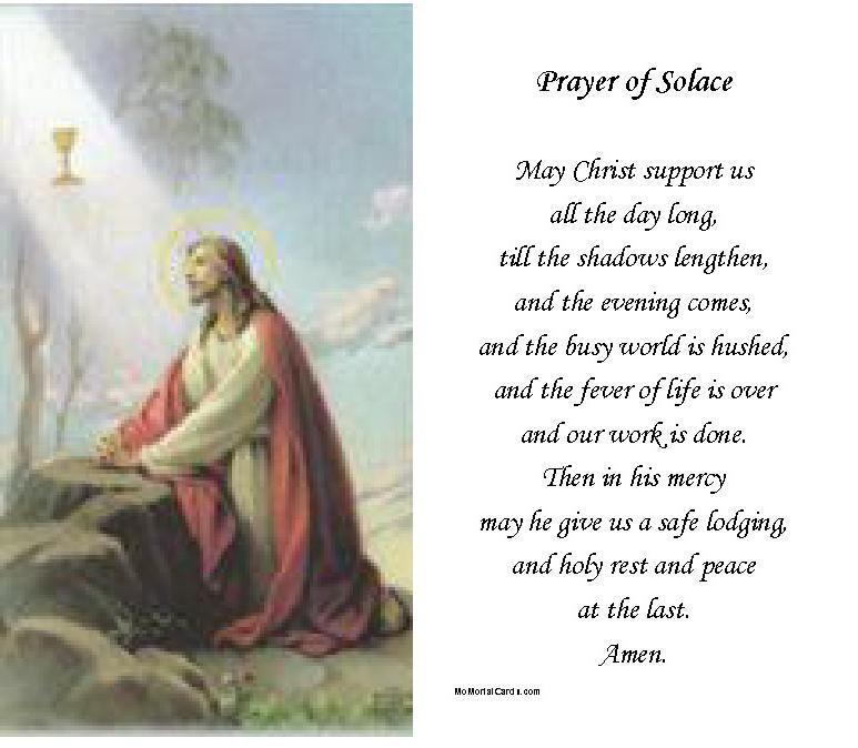Pin On Baby Jesus