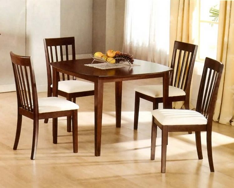 Dining Room Southeastern Furniture Home Dining Room Furniture