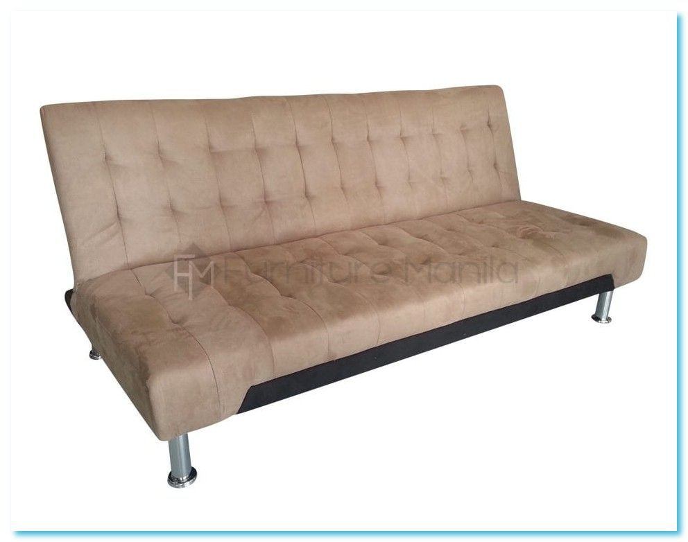 112 Reference Of Sofa Bed Design Philippines In 2020 Sofa Bed Design Double Sofa Bed Beds For Small Spaces