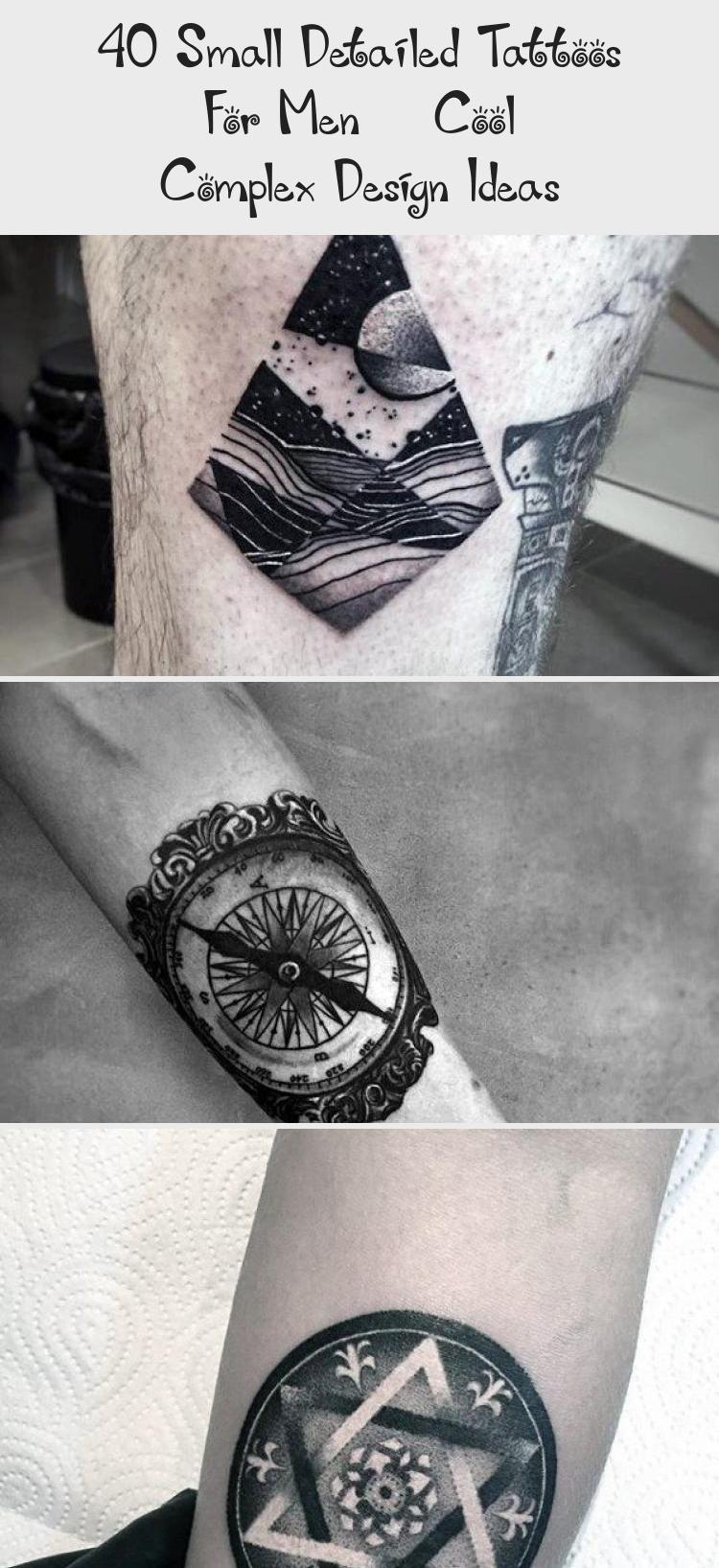 24++ Amazing Inner forearm skull tattoos ideas in 2021