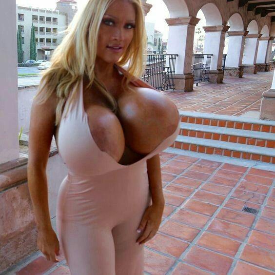 Allegra images nude