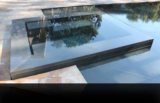 Portfolio Of Aquatic Technololgies Luxury Swimming Pools Watershapes Work Luxury Swimming Pools Small Pool Design Luxury Pools