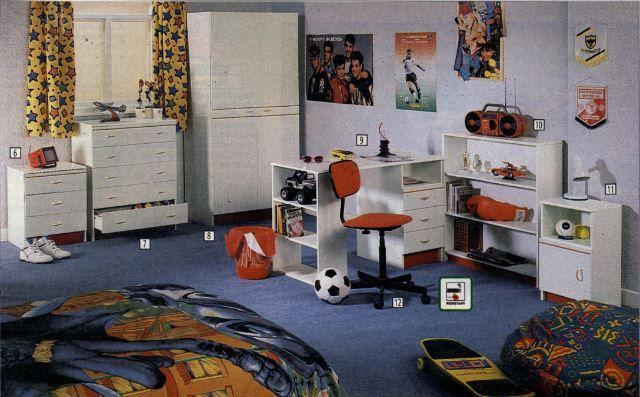 26++ 90s room decor information