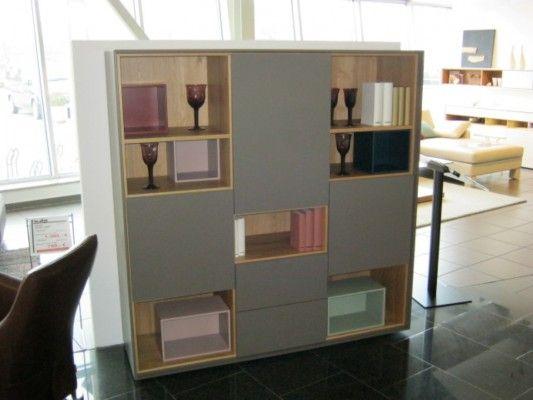Hülsta Babyzimmer ~ Best hülsta images living room open shelving