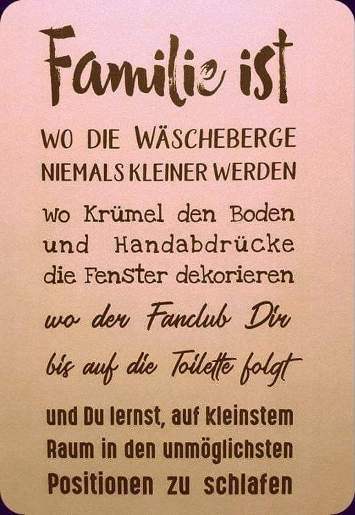 Ich liebe es! Ich liebe es! #ich #Liebe The post Ich liebe es! appeared first ...