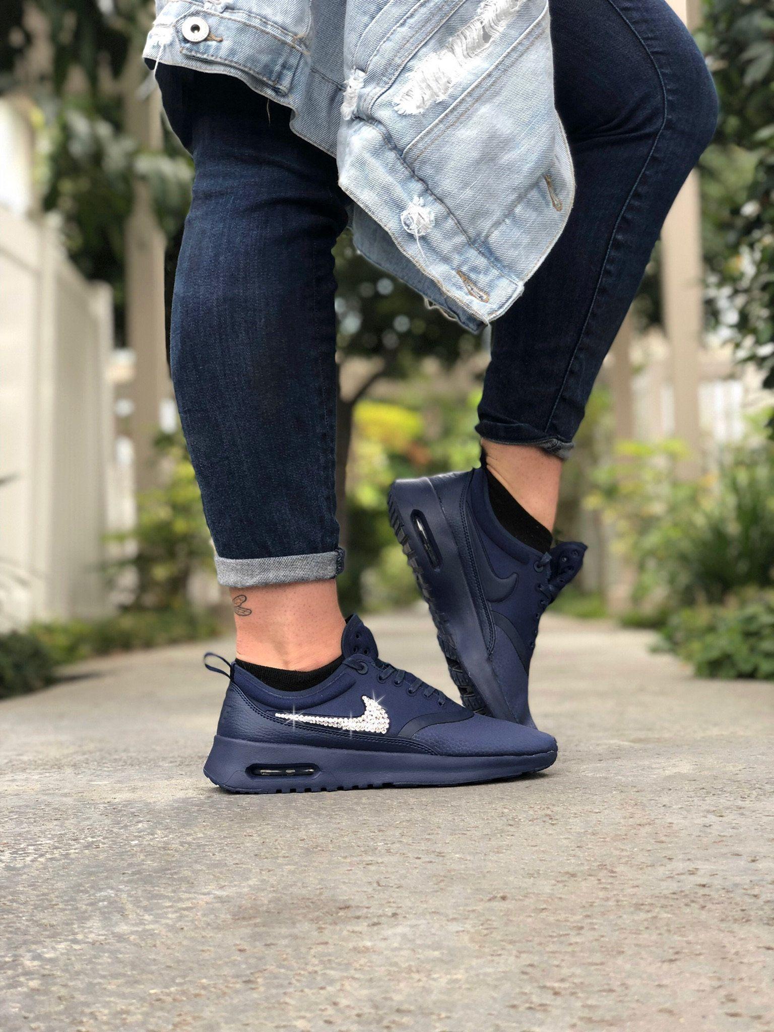 Nike air max for women, Nike air max