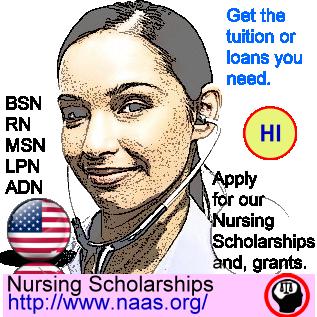 00538e2fa612a2a838120504b8618a43 - Hawaii Board Of Nursing Application Status
