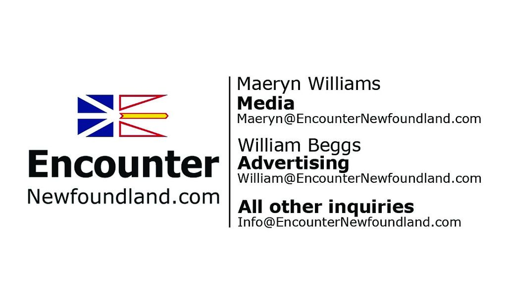Client needed business card sharpened up a bit and made print ready also did a bumper sticker
