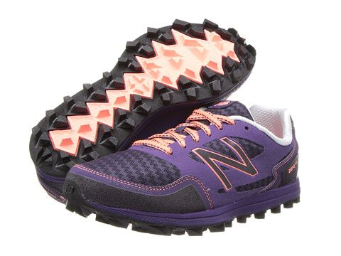 new balance minimus zero v2 purple