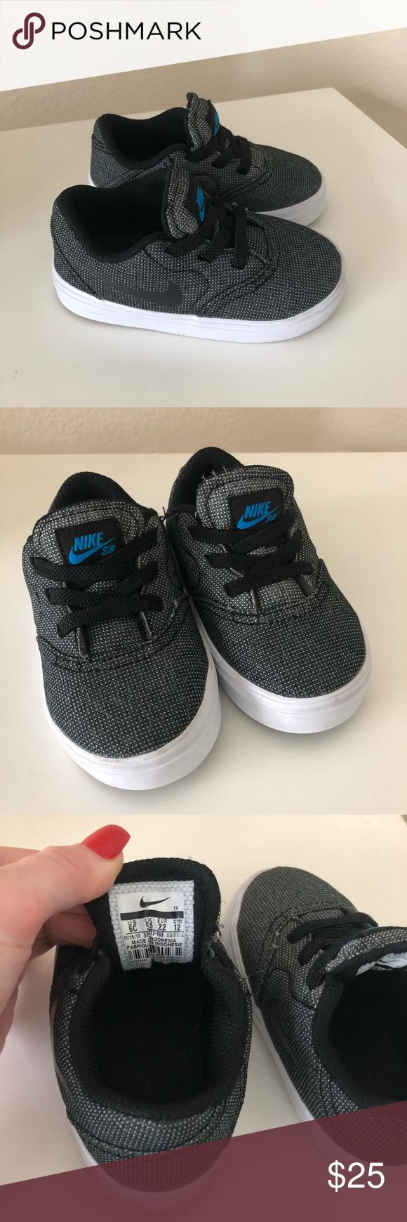 Boys Nike, Toddler Boys, Nike S