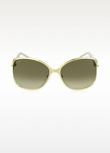 90e7c59b7f GUCCI Gg 4250 S J5Ged Marina Chain Women S Sunglasses.  gucci  gg 4250 s  j5ged marina chain women s sunglasses