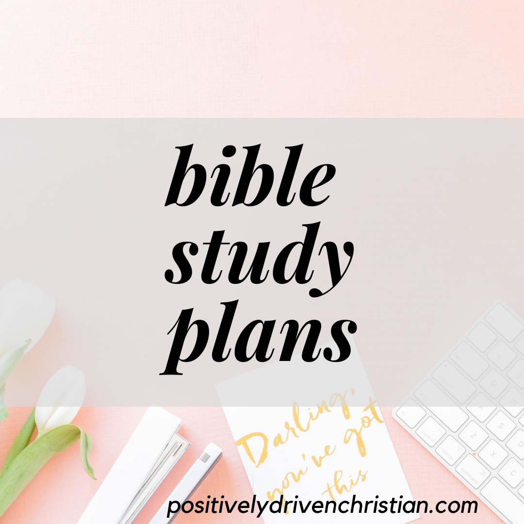 Beginners To Guide Bible Study In