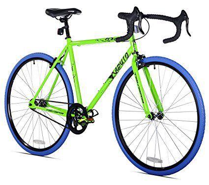 Takara Kabuto Single Speed Road Bike Review and guide   bicycle ...