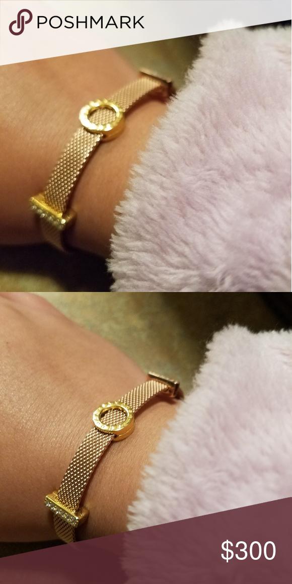 Authentic Pandora Reflexions Bracelet | Pandora jewelry bracelets ...