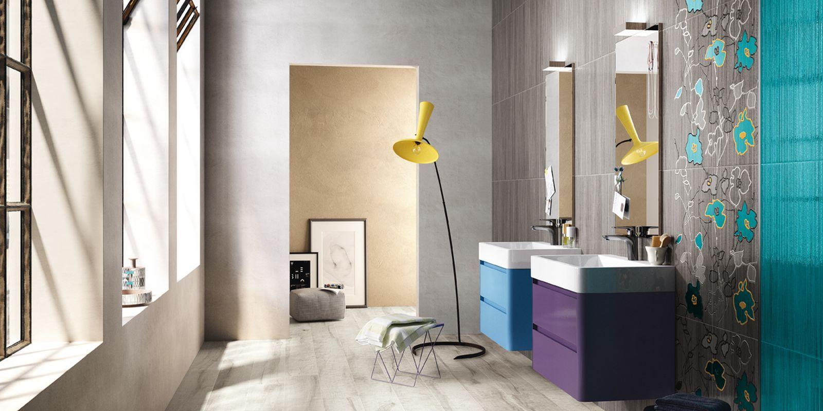 Pin di Imola Store Rimini su Bathroom | Pinterest