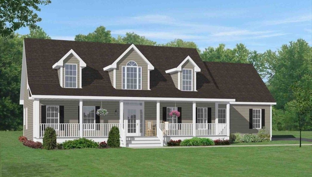14 New Nantucket Cottage House Plans In 2020 Craftsman Style House Plans Porch House Plans House Plans