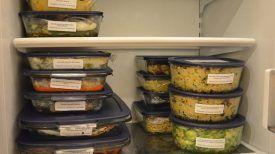 Prenez garde : Ne réchauffez JAMAIS ces 7 aliments…Ils peuvent empoisonner votre Famille !