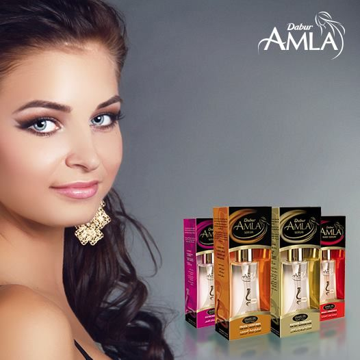 Have All The Benefits Of Hair Serums From Dabur Amla S Snake Oil Without Having To Suffer From The Thickness And Weight The Other Hair Beauty Your Hair Beauty