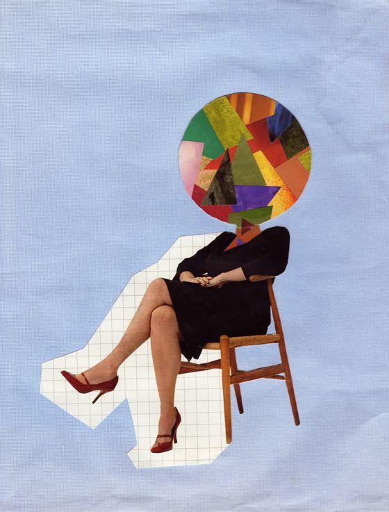 Hayley Warnham Illustration Essay - image 10