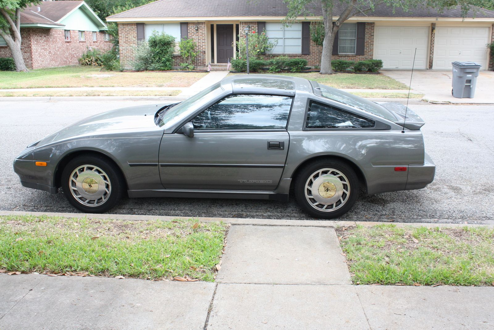 1987 nissan 300zx manual transmission things i dig and will rh pinterest com 1987 nissan 300zx factory service manual 1987 nissan 300zx repair manual