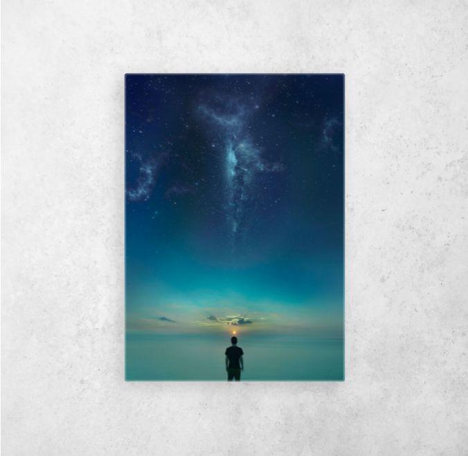 #surreal #surrealprint #surrealart #astro #space # thumbnail