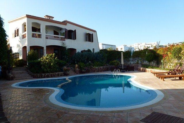 Pin di Lionel Dos Santos su Agadir Illigh Pinterest - location de villa a agadir avec piscine