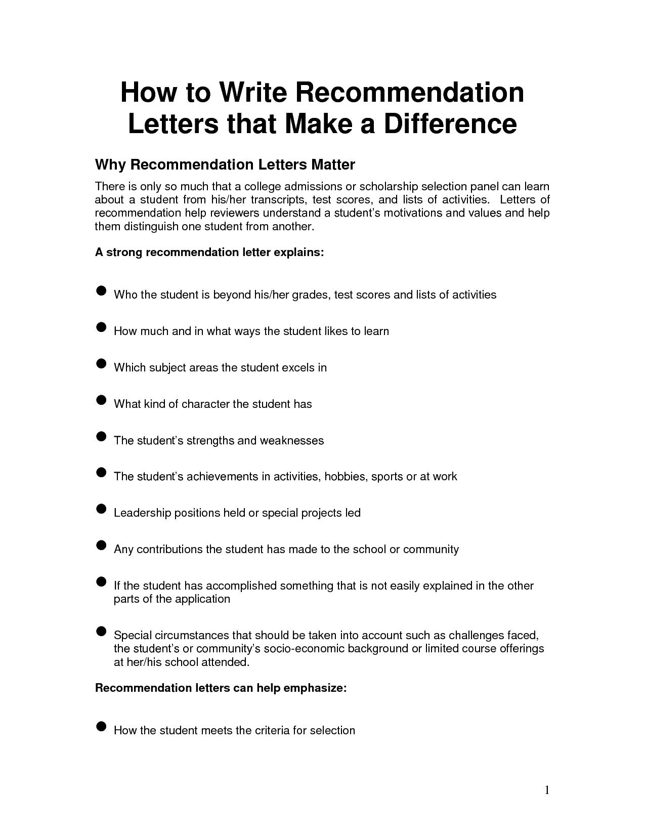 sample resume social work grant writing