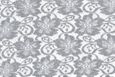 Lace Texture Overlay 3 Free Textures Overlays Texture