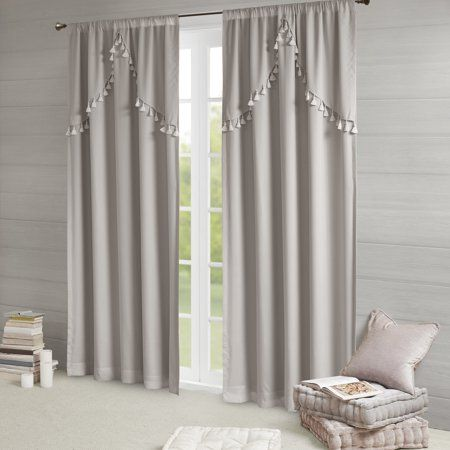Home Curtains Blackout Panels Panel Curtains