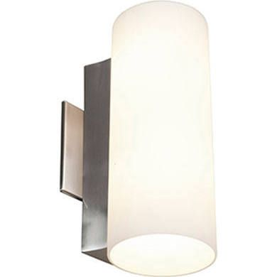 coNtemporary outdoor wall light - Google Search