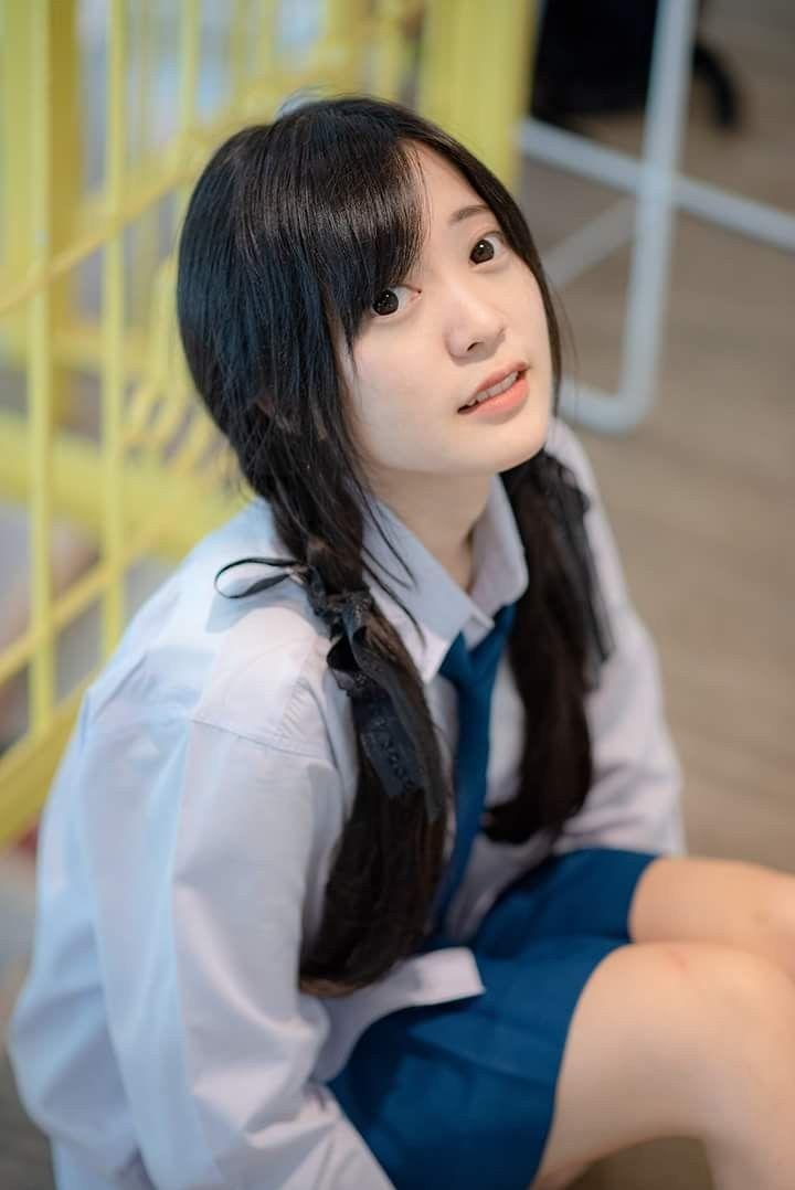 Asian hj