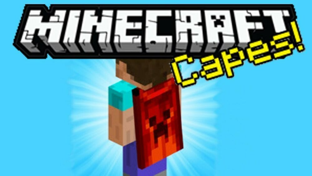 MINECRAFT ACCOUNT UNMIGRATED FULL ACCESS WITH WARRANTY #minecraft