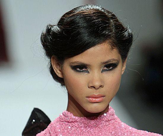 2010-Spring-Hair-Makeup-Trends
