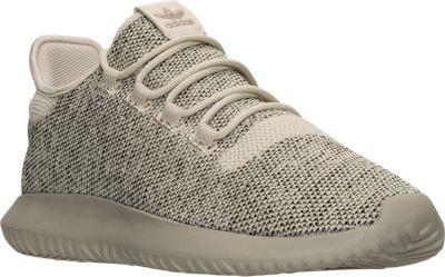 Adidas Tubular Grey Finish Line