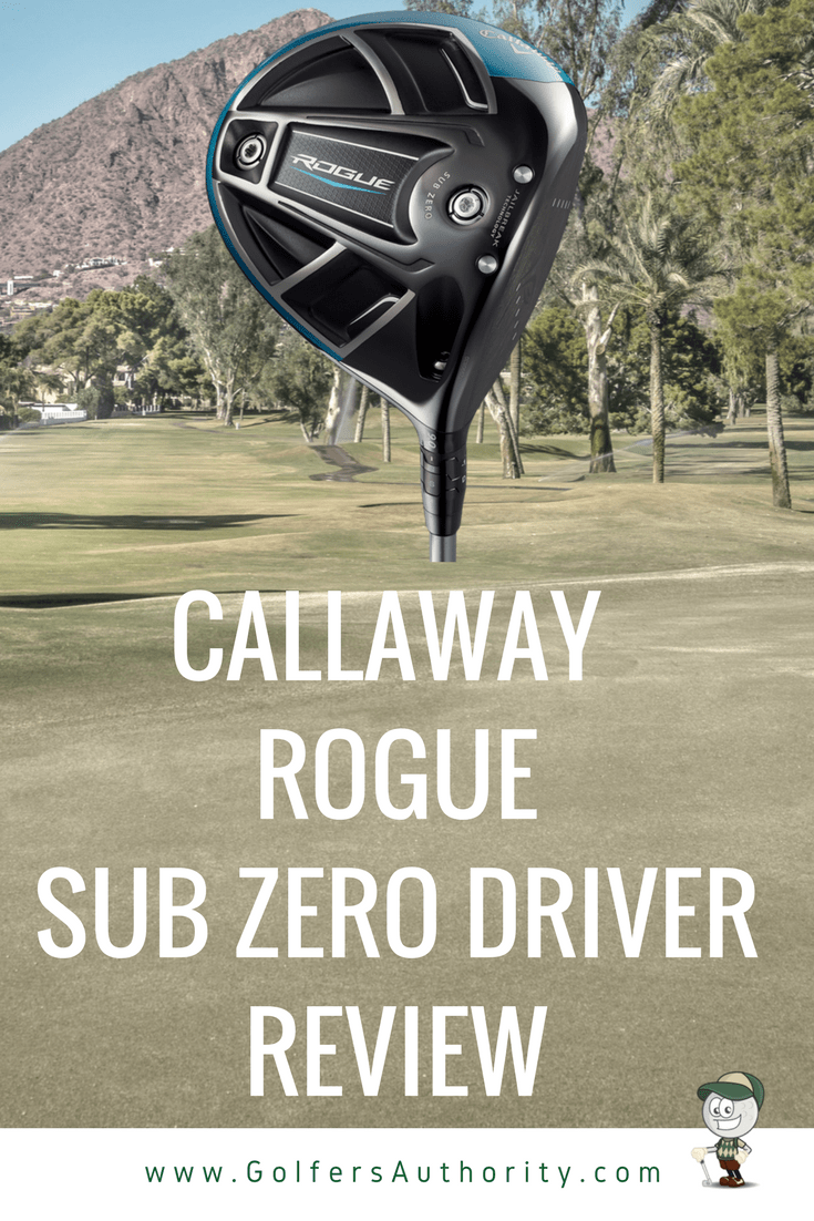 Callaway x-24 hot irons review youtube.