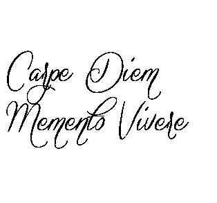 Que significa carpe diem quam minimum credula postero buscar con que significa carpe diem quam minimum credula postero buscar con google altavistaventures Image collections