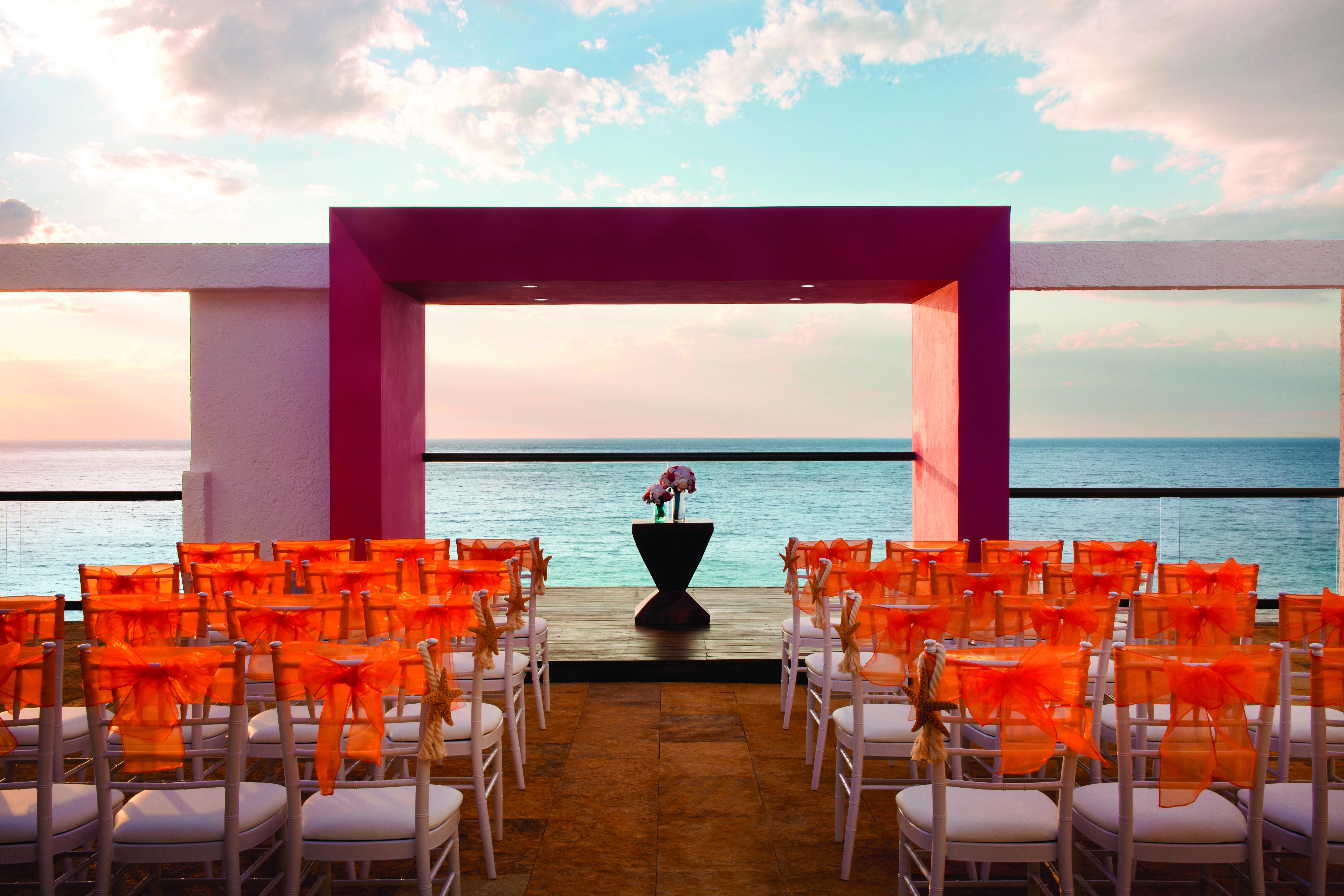 24++ Puerto vallarta mexico wedding venues ideas