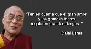 Imagen Dalai Lama Neurs Pinterest Espere Frases Y Citas