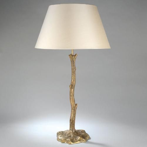 Vaughan designs twig table lamp mountain house pinterest light fittings decorative items and mountain houses