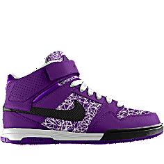 Grupo Contra la voluntad longitud  Nike Air Mogan Mid 2 iD Skateboarding Shoe. Nike Store UK | Nike, Nike  store, Nike air