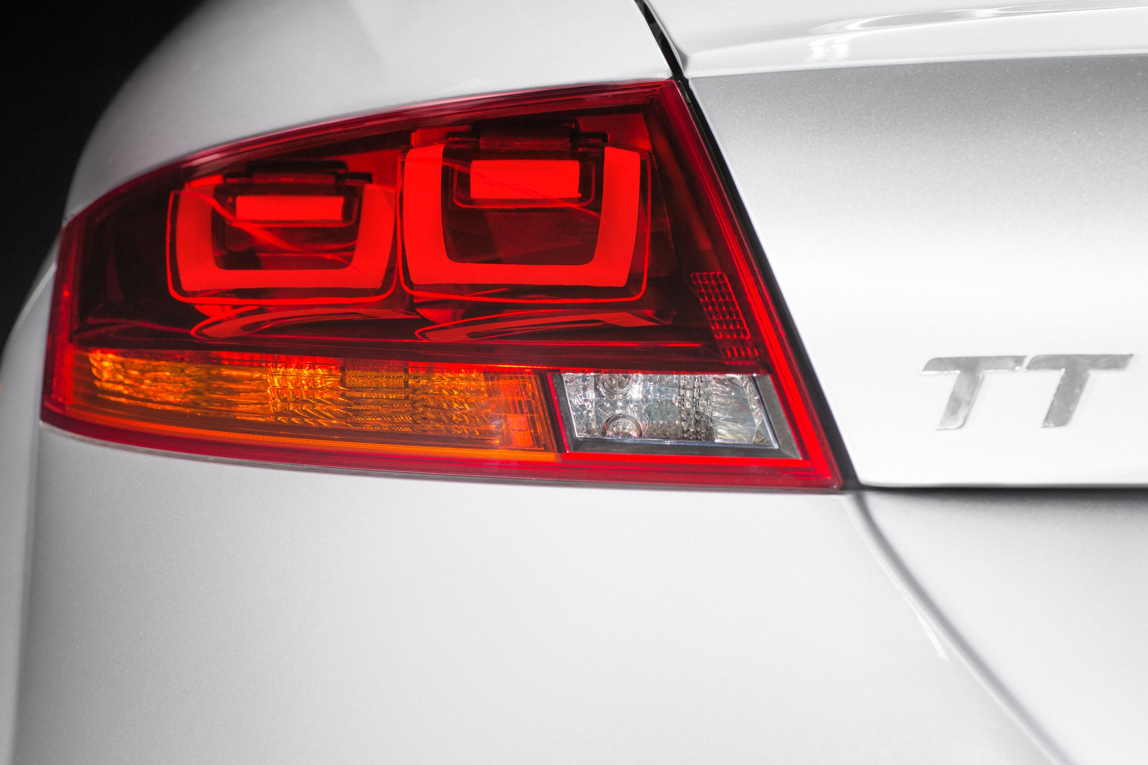 20 best OLED-Beleuchtung images on Pinterest | Lights, Audi and ...