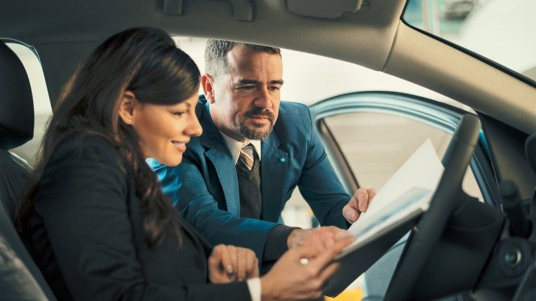 A Look At Car Insurance Options When Renting A Vehicle In Mexico