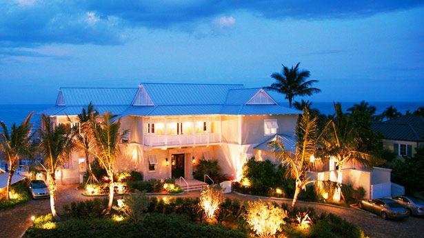 Seagate Hotel Delray Beach Discounts