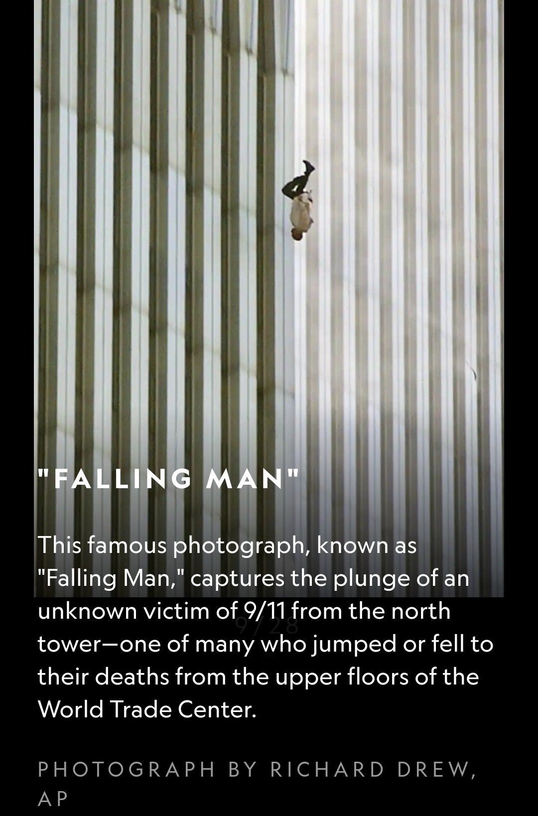 Pin On 911 Footage