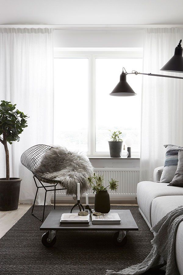 Cozy newly build home Pinterest Cozy, Blog and Interiors