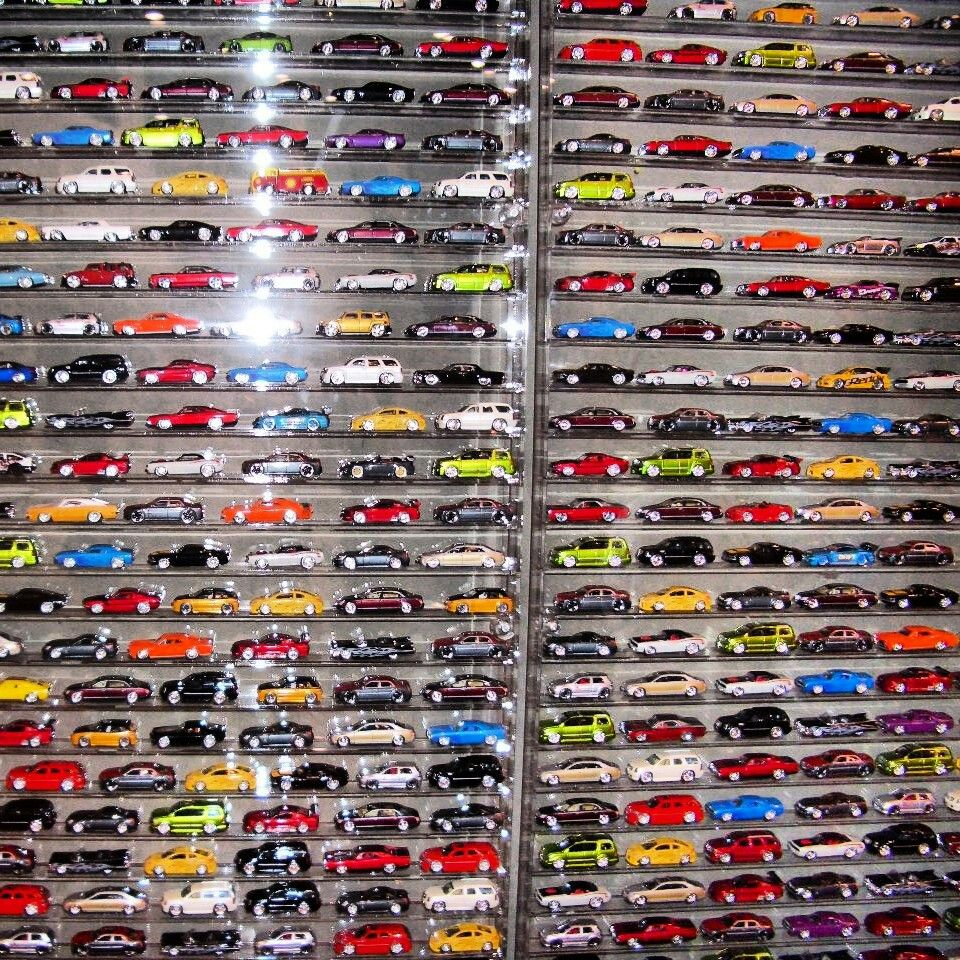 Best 25 Automobile Ideas On Pinterest: The 25+ Best Hot Wheels Display Ideas On Pinterest