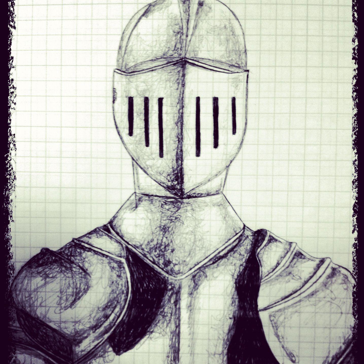 Knight In Shining Armor Sketch Book Flowers In The Attic Knight In Shining Armor